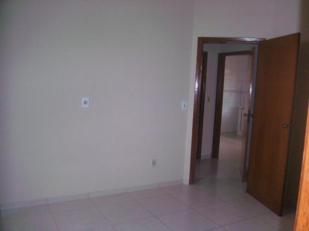 Comprar Casa / Padrão em São José do Rio Preto apenas R$ 280.000,00 - Foto 26
