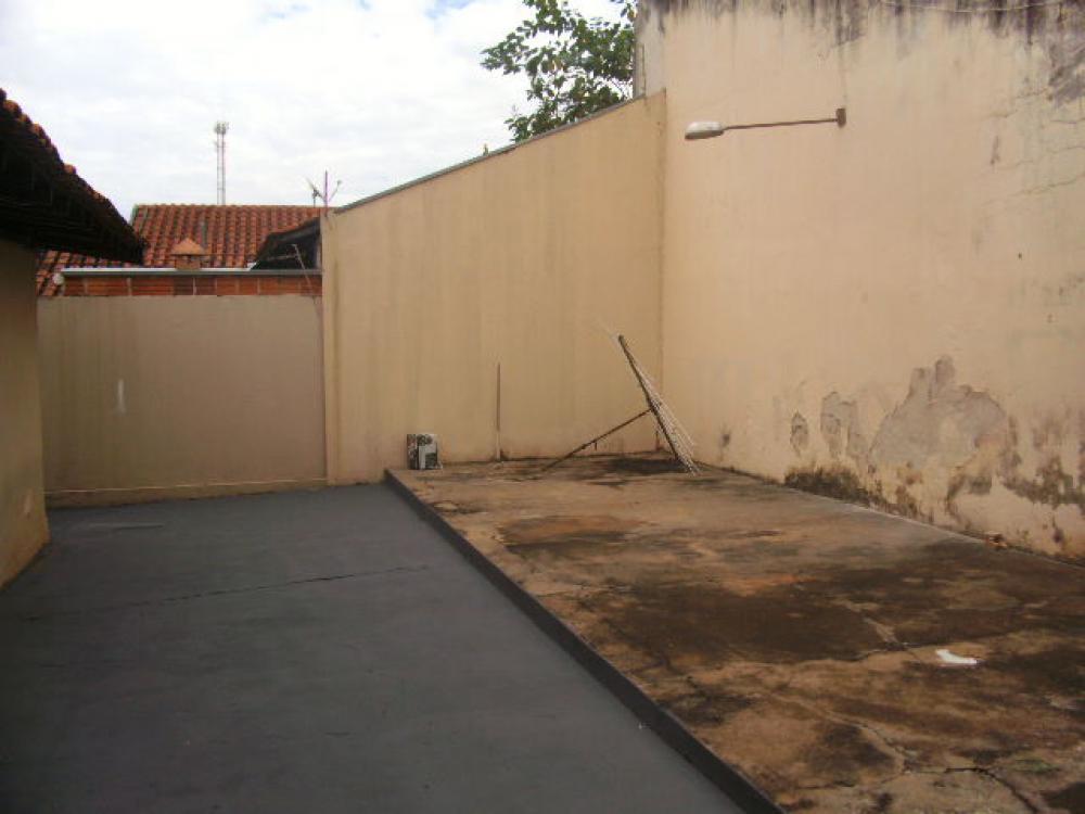 Comprar Casa / Padrão em São José do Rio Preto apenas R$ 280.000,00 - Foto 29