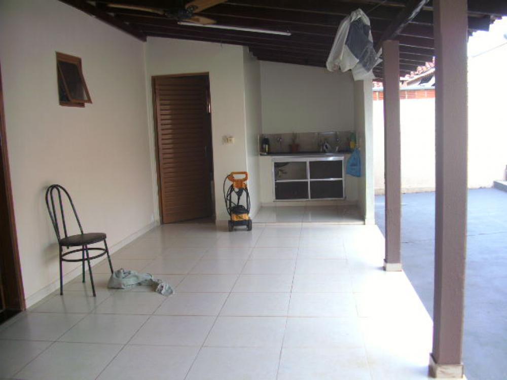 Comprar Casa / Padrão em São José do Rio Preto apenas R$ 280.000,00 - Foto 34