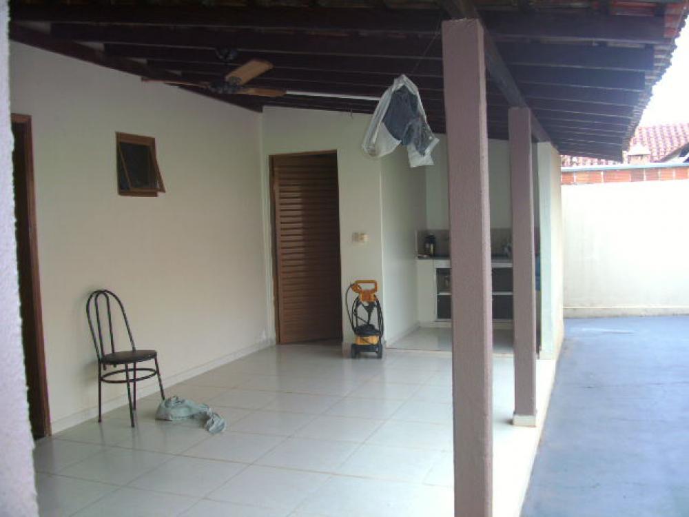 Comprar Casa / Padrão em São José do Rio Preto apenas R$ 280.000,00 - Foto 35