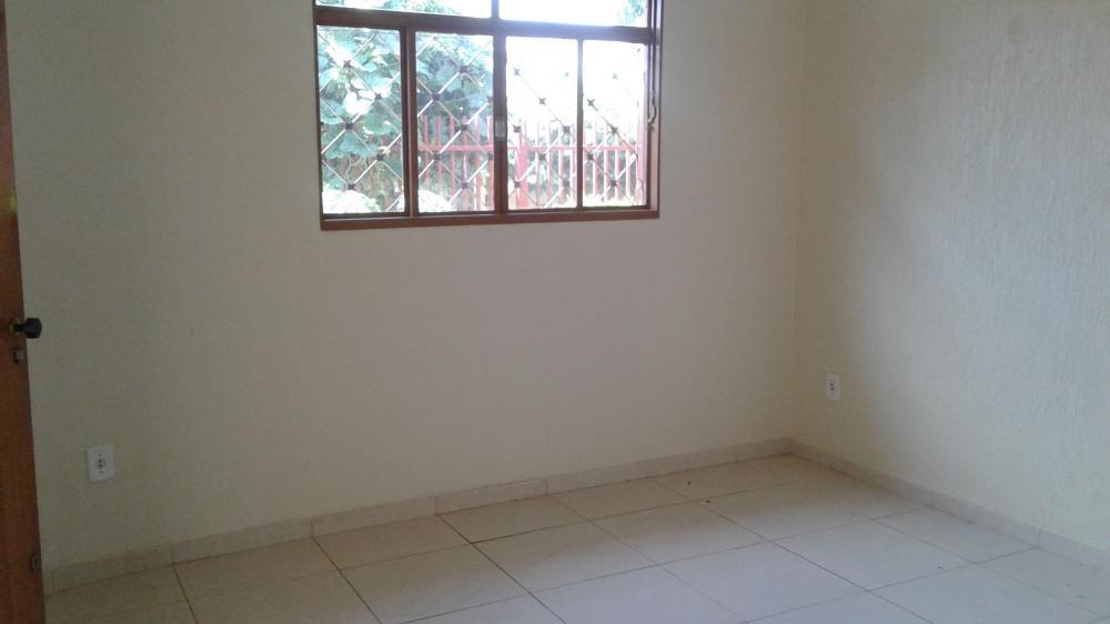 Comprar Casa / Padrão em São José do Rio Preto apenas R$ 280.000,00 - Foto 36