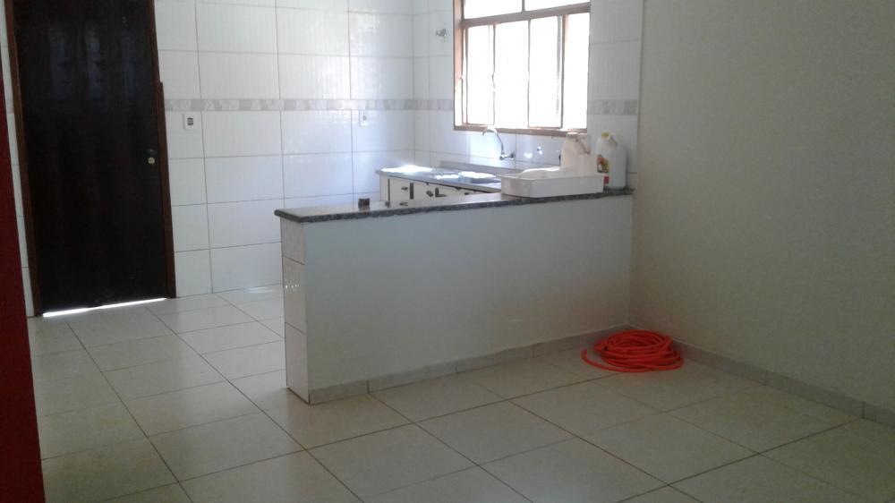 Comprar Casa / Padrão em São José do Rio Preto apenas R$ 280.000,00 - Foto 37