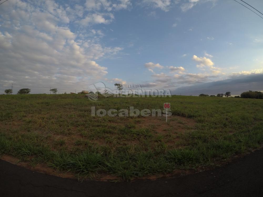 Comprar Terreno / Condomínio em São José do Rio Preto apenas R$ 414.000,00 - Foto 1