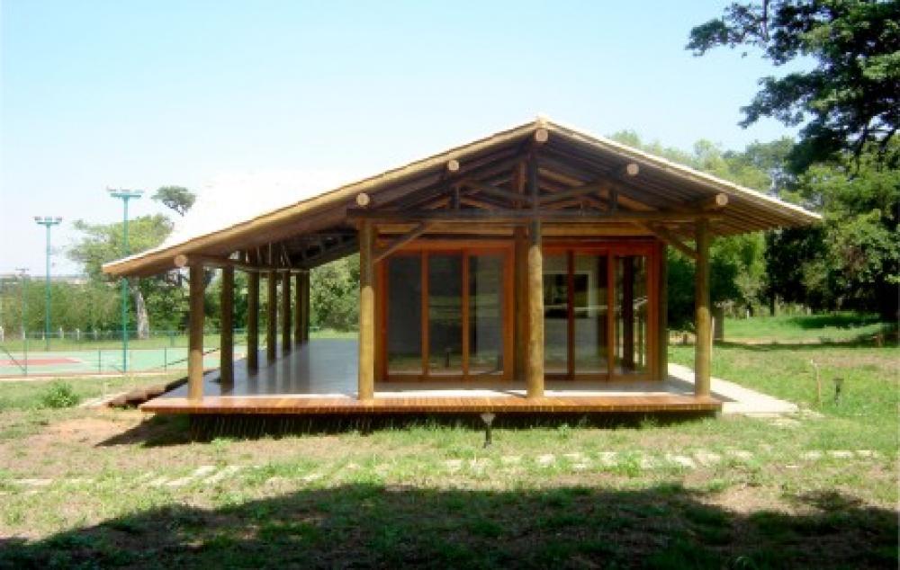 Comprar Terreno / Condomínio em São José do Rio Preto apenas R$ 414.000,00 - Foto 19