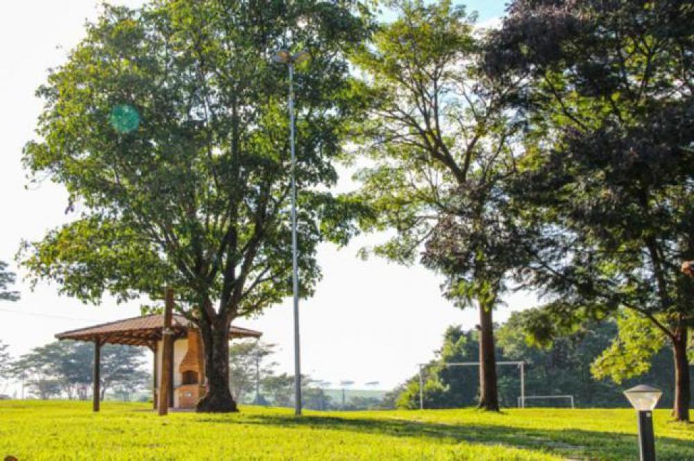 Comprar Terreno / Condomínio em São José do Rio Preto apenas R$ 414.000,00 - Foto 11