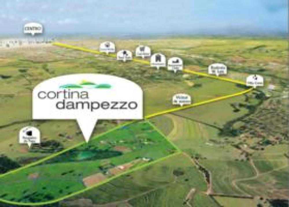 Comprar Terreno / Condomínio em São José do Rio Preto apenas R$ 393.500,00 - Foto 2