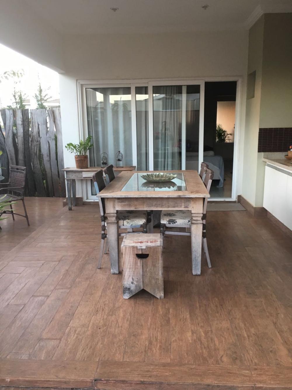 SAO JOSE DO RIO PRETO Casa Venda R$690.000,00 Condominio R$390,00 3 Dormitorios 1 Suite Area do terreno 400.00m2 Area construida 210.00m2