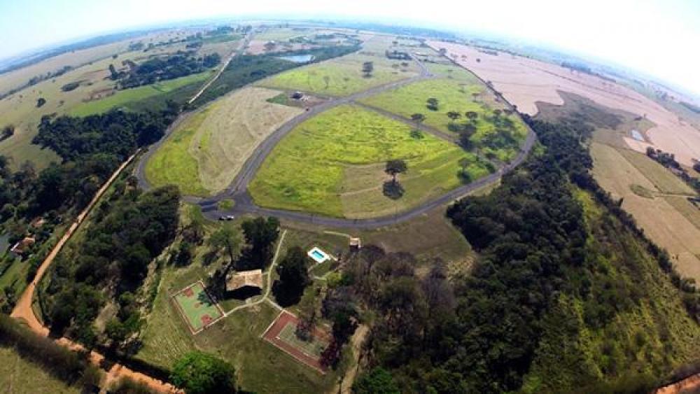 Comprar Terreno / Condomínio em São José do Rio Preto apenas R$ 393.500,00 - Foto 12