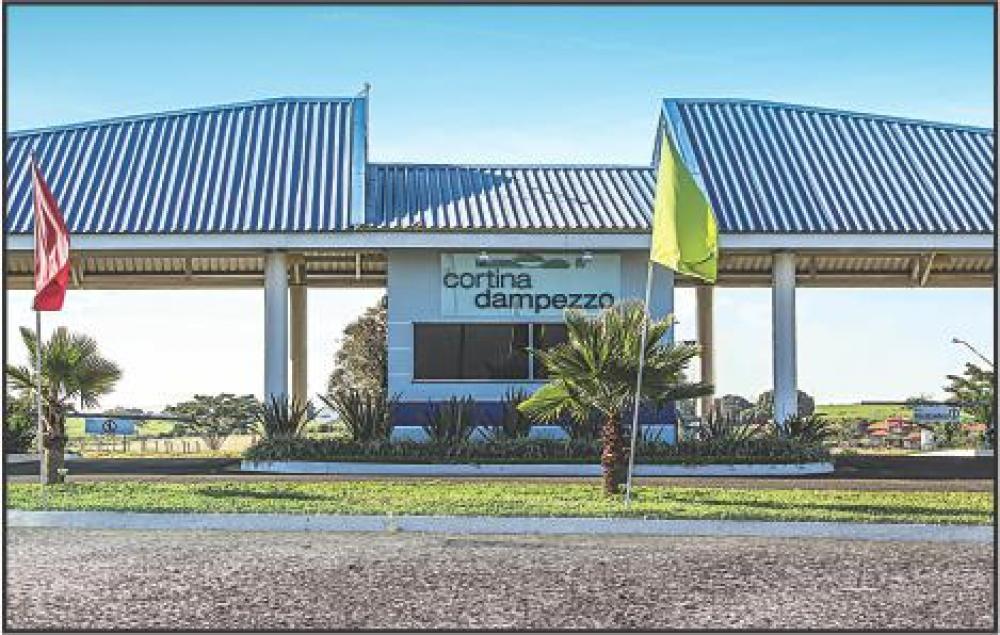 Comprar Terreno / Condomínio em São José do Rio Preto apenas R$ 393.500,00 - Foto 25