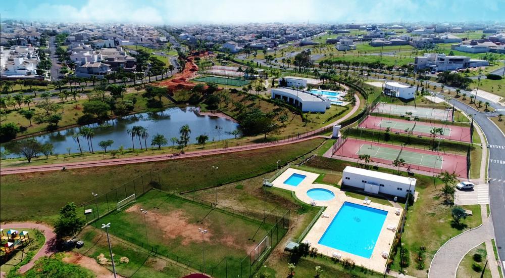 Comprar Terreno / Condomínio em São José do Rio Preto apenas R$ 165.000,00 - Foto 2