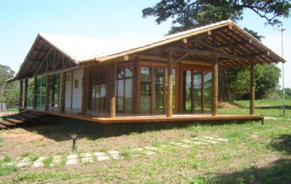 Comprar Terreno / Condomínio em São José do Rio Preto apenas R$ 393.500,00 - Foto 13
