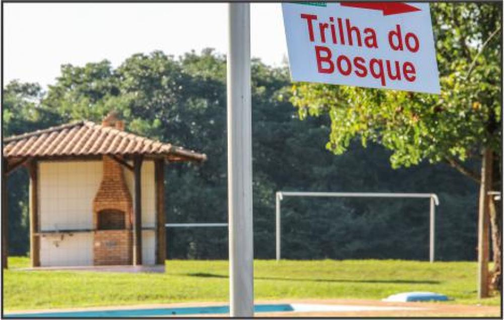 Comprar Terreno / Condomínio em São José do Rio Preto apenas R$ 393.500,00 - Foto 15