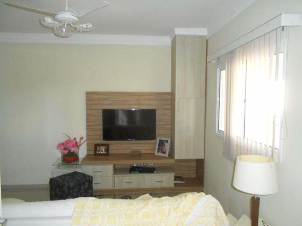 Comprar Casa / Condomínio em São José do Rio Preto R$ 470.000,00 - Foto 5