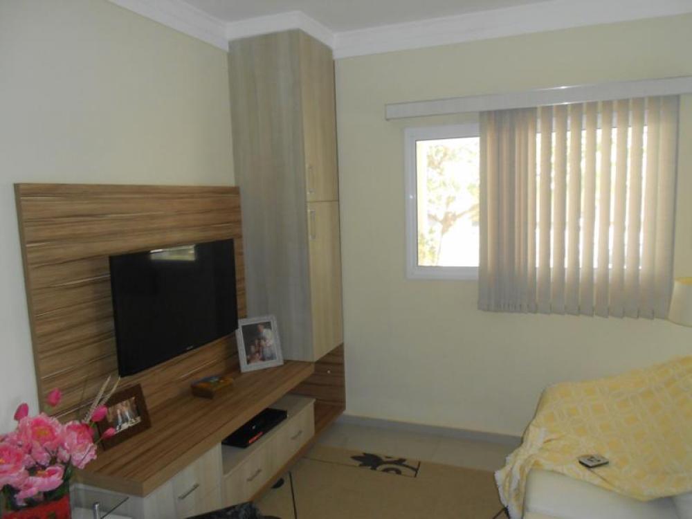 Comprar Casa / Condomínio em São José do Rio Preto R$ 470.000,00 - Foto 6