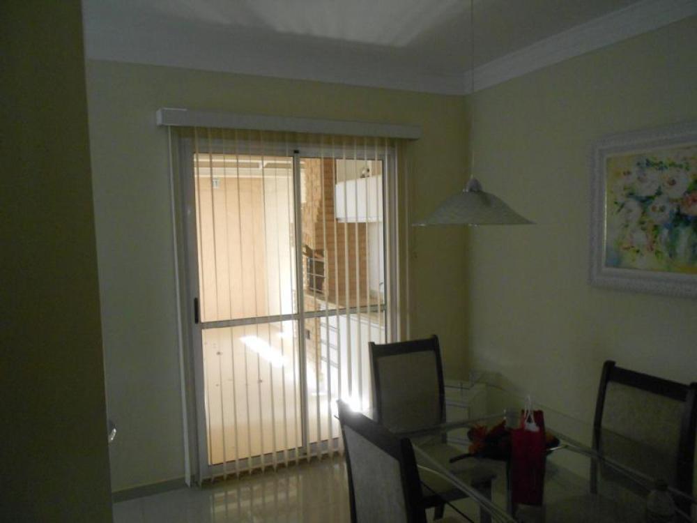 Comprar Casa / Condomínio em São José do Rio Preto R$ 470.000,00 - Foto 9