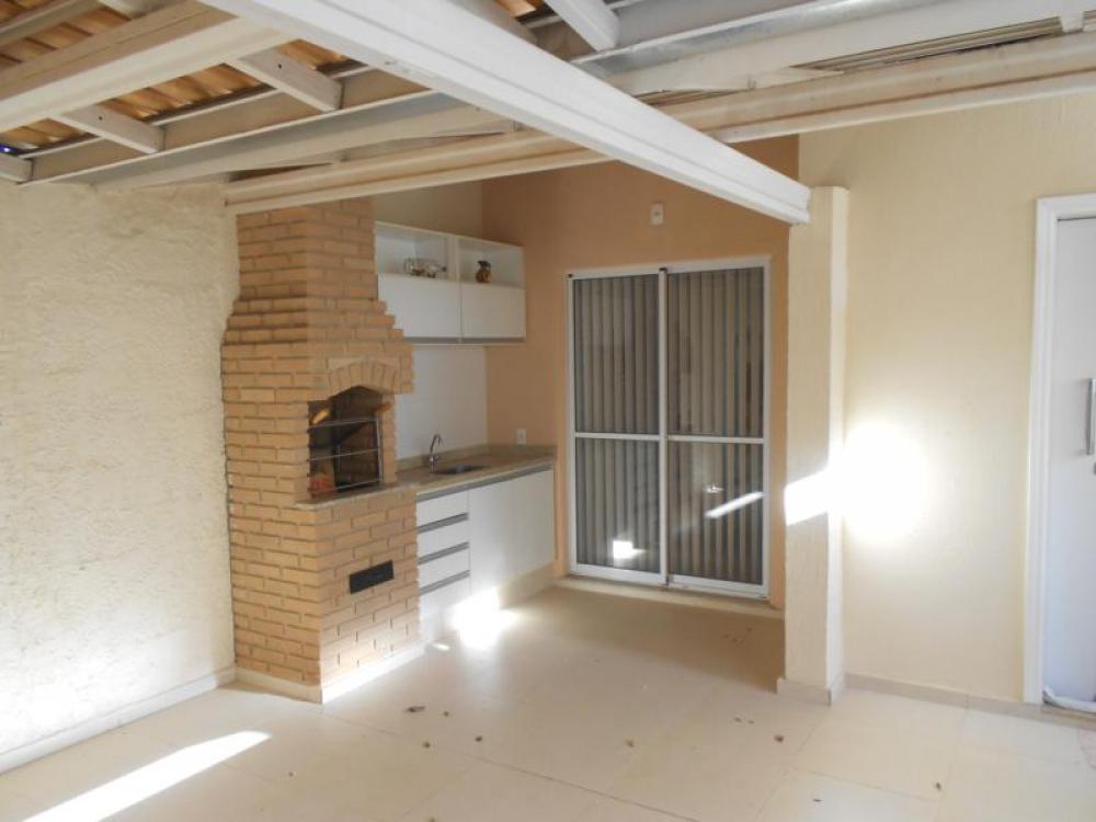 Comprar Casa / Condomínio em São José do Rio Preto R$ 470.000,00 - Foto 12