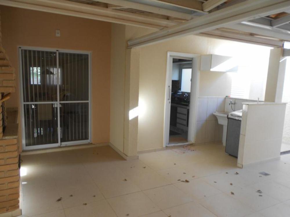 Comprar Casa / Condomínio em São José do Rio Preto R$ 470.000,00 - Foto 13