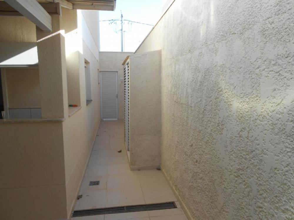 Comprar Casa / Condomínio em São José do Rio Preto R$ 470.000,00 - Foto 14