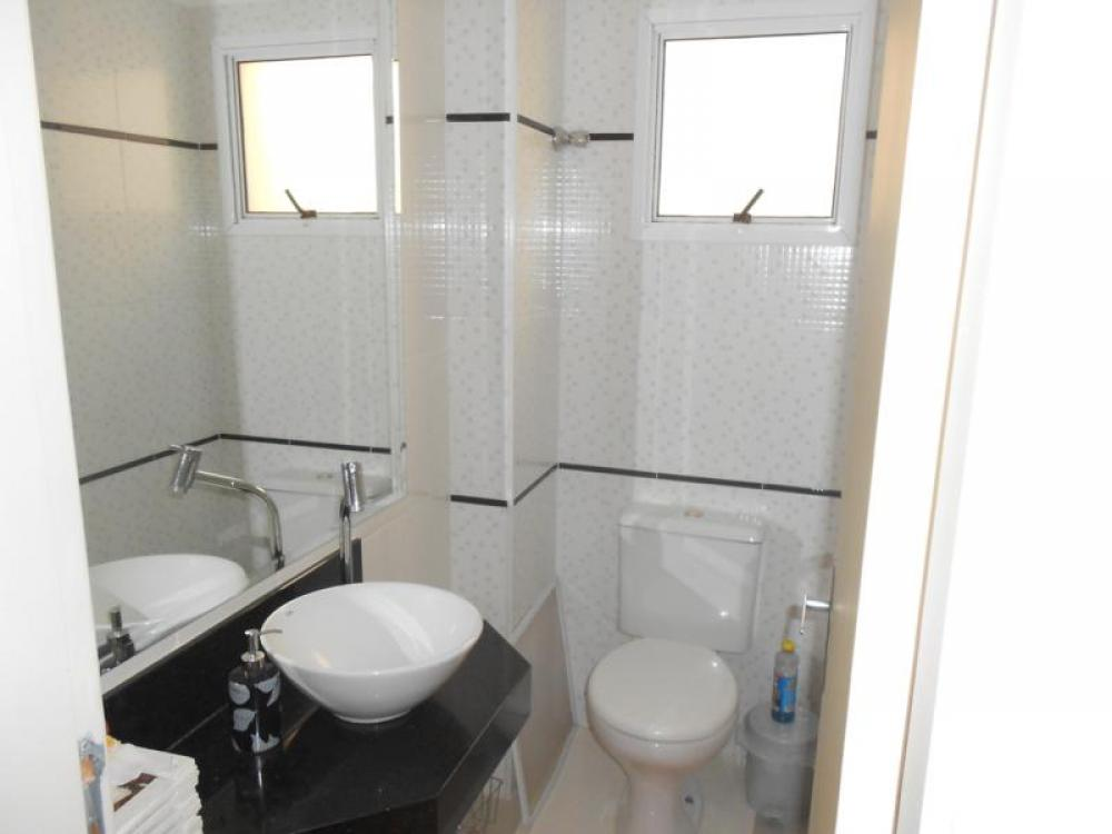 Comprar Casa / Condomínio em São José do Rio Preto R$ 470.000,00 - Foto 17