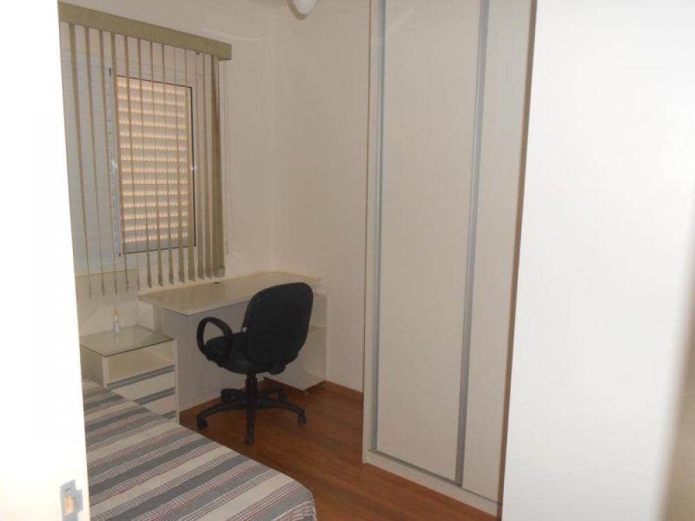 Comprar Casa / Condomínio em São José do Rio Preto R$ 470.000,00 - Foto 18
