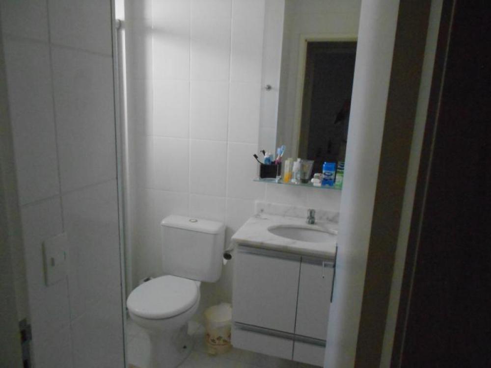 Comprar Casa / Condomínio em São José do Rio Preto R$ 470.000,00 - Foto 19