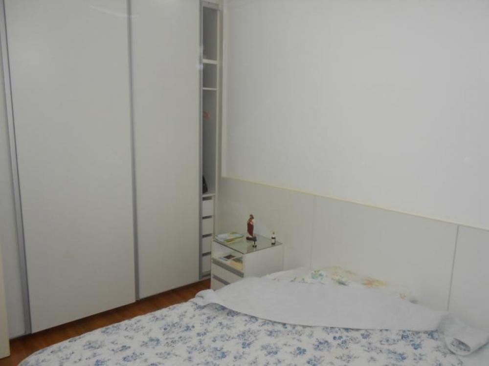 Comprar Casa / Condomínio em São José do Rio Preto R$ 470.000,00 - Foto 21