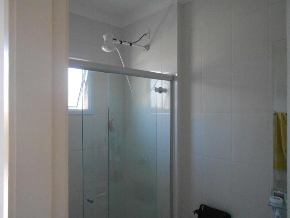 Comprar Casa / Condomínio em São José do Rio Preto R$ 470.000,00 - Foto 22