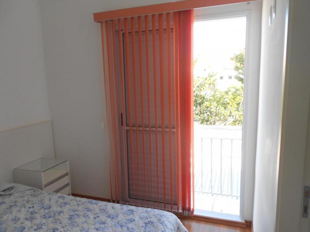 Comprar Casa / Condomínio em São José do Rio Preto R$ 470.000,00 - Foto 23