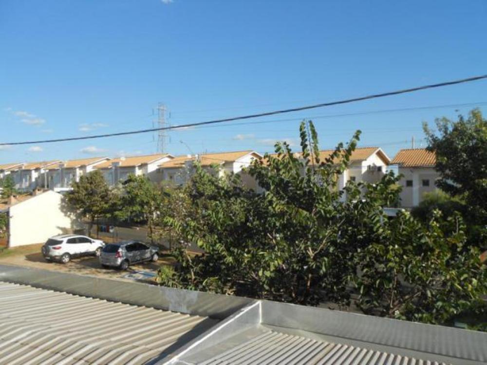 Comprar Casa / Condomínio em São José do Rio Preto R$ 470.000,00 - Foto 24