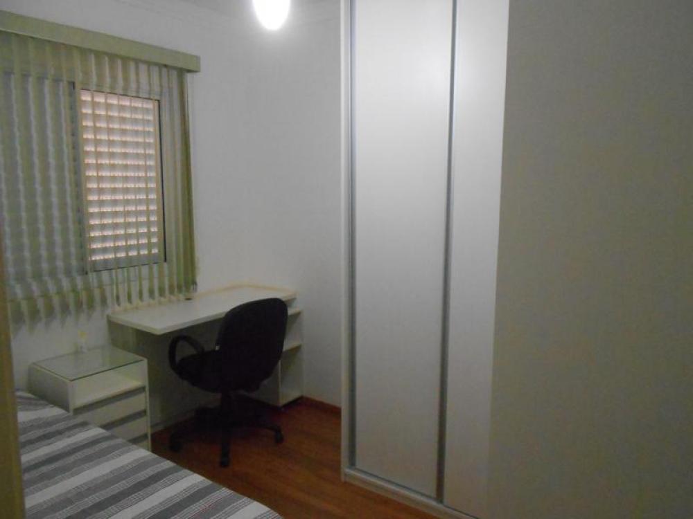 Comprar Casa / Condomínio em São José do Rio Preto R$ 470.000,00 - Foto 25