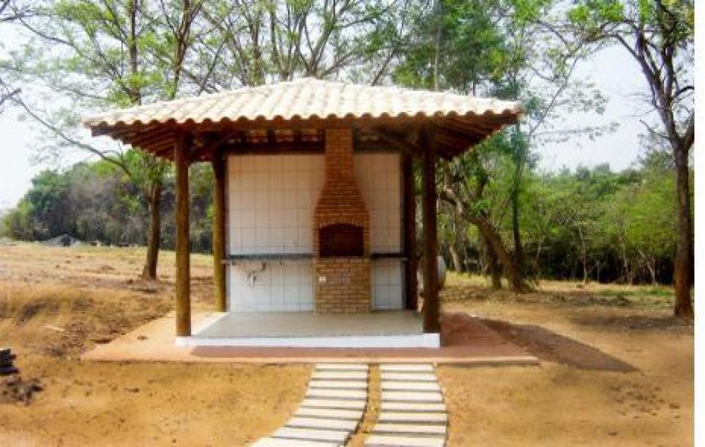 Comprar Terreno / Condomínio em São José do Rio Preto apenas R$ 393.500,00 - Foto 19
