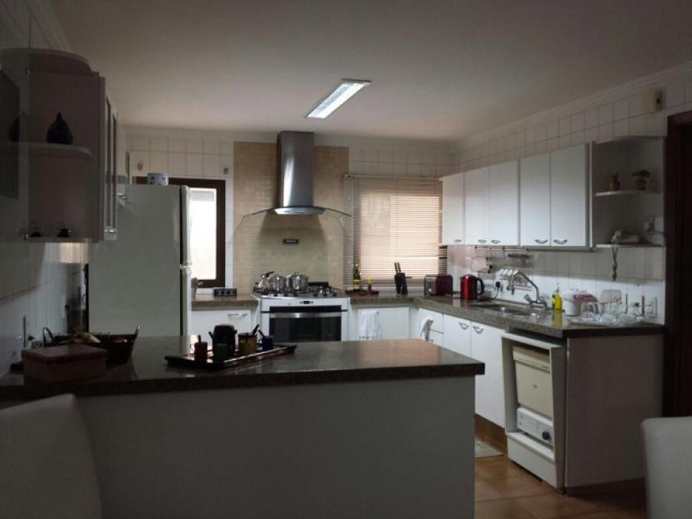 Sao Jose do Rio Preto Apartamento Venda R$990.000,00 Condominio R$1.000,00 3 Dormitorios 3 Vagas Area construida 334.00m2