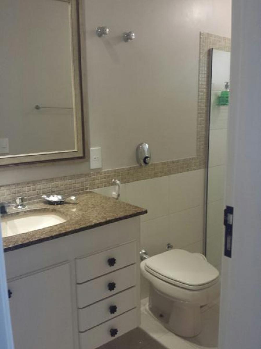Comprar Apartamento / Padrão em São José do Rio Preto R$ 990.000,00 - Foto 4