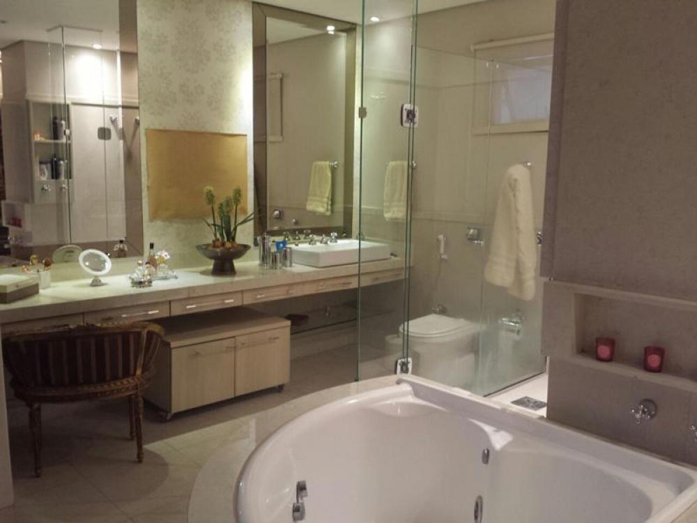 Comprar Apartamento / Padrão em São José do Rio Preto R$ 990.000,00 - Foto 7