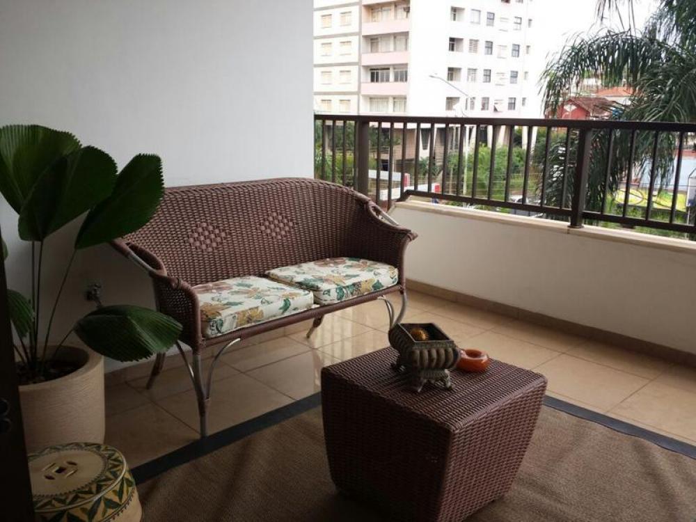 Comprar Apartamento / Padrão em São José do Rio Preto R$ 990.000,00 - Foto 12