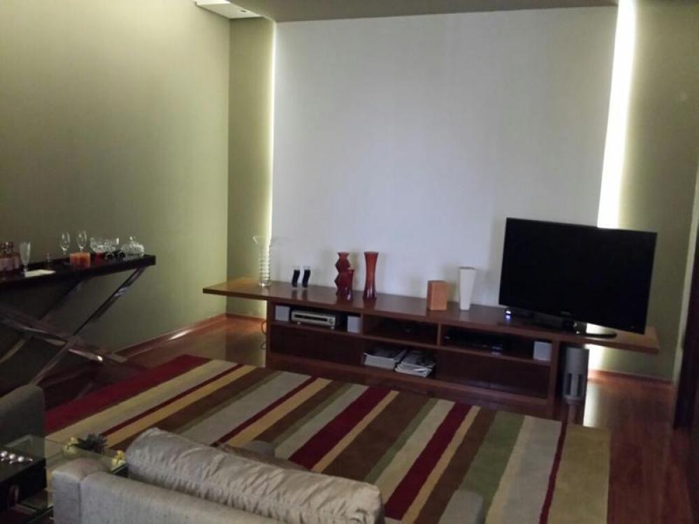 Comprar Apartamento / Padrão em São José do Rio Preto R$ 990.000,00 - Foto 10