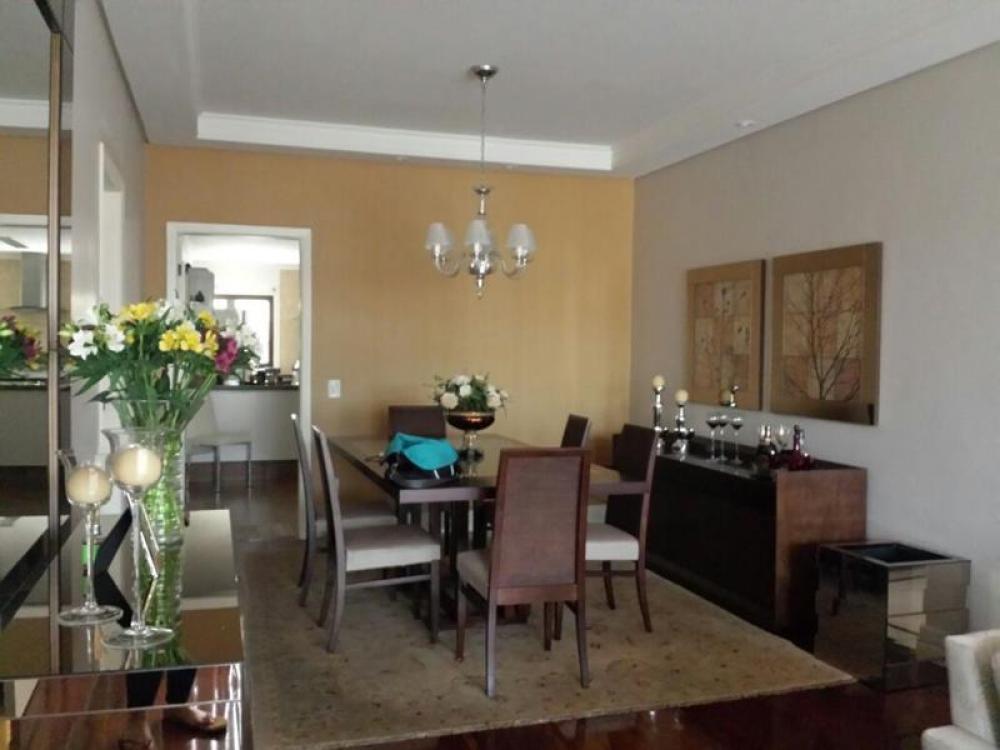 Comprar Apartamento / Padrão em São José do Rio Preto R$ 990.000,00 - Foto 14