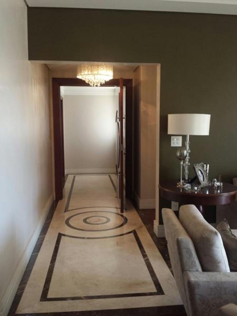 Comprar Apartamento / Padrão em São José do Rio Preto R$ 990.000,00 - Foto 18