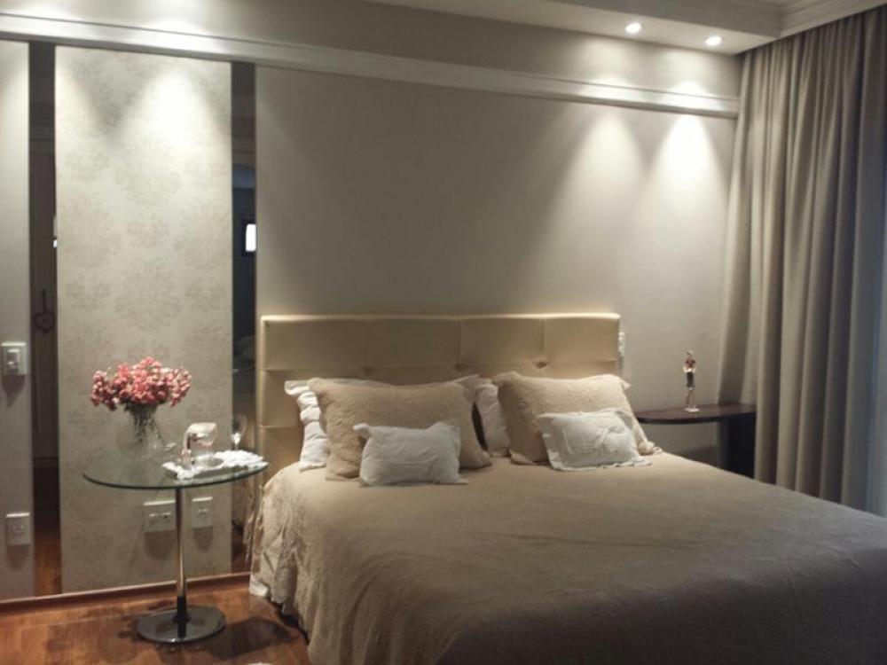 Comprar Apartamento / Padrão em São José do Rio Preto R$ 990.000,00 - Foto 20