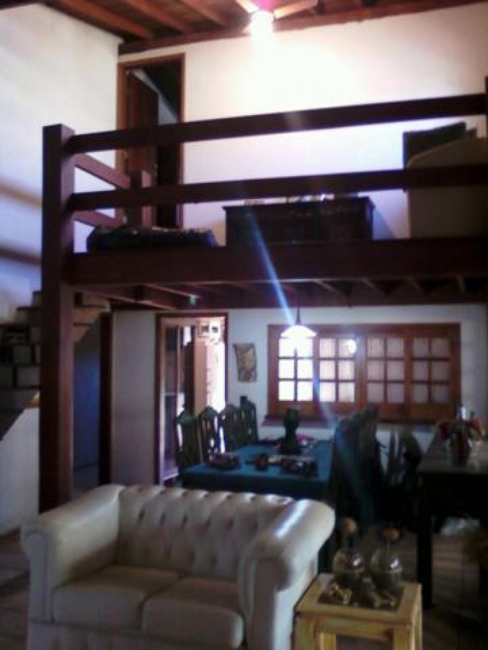 Comprar Casa / Padrão em São José do Rio Preto R$ 1.500.000,00 - Foto 5