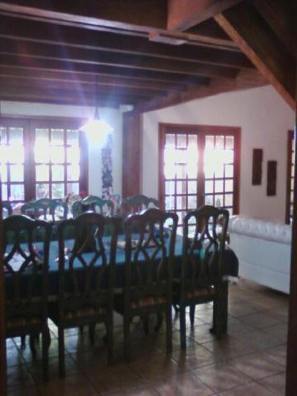 Comprar Casa / Padrão em São José do Rio Preto R$ 1.500.000,00 - Foto 6