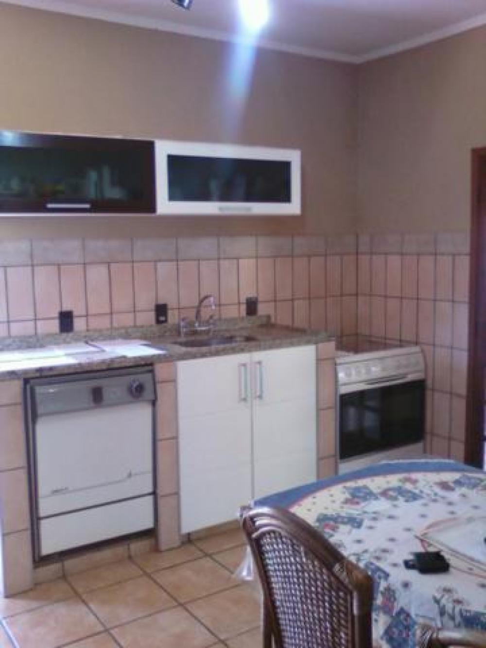 Comprar Casa / Padrão em São José do Rio Preto R$ 1.500.000,00 - Foto 8