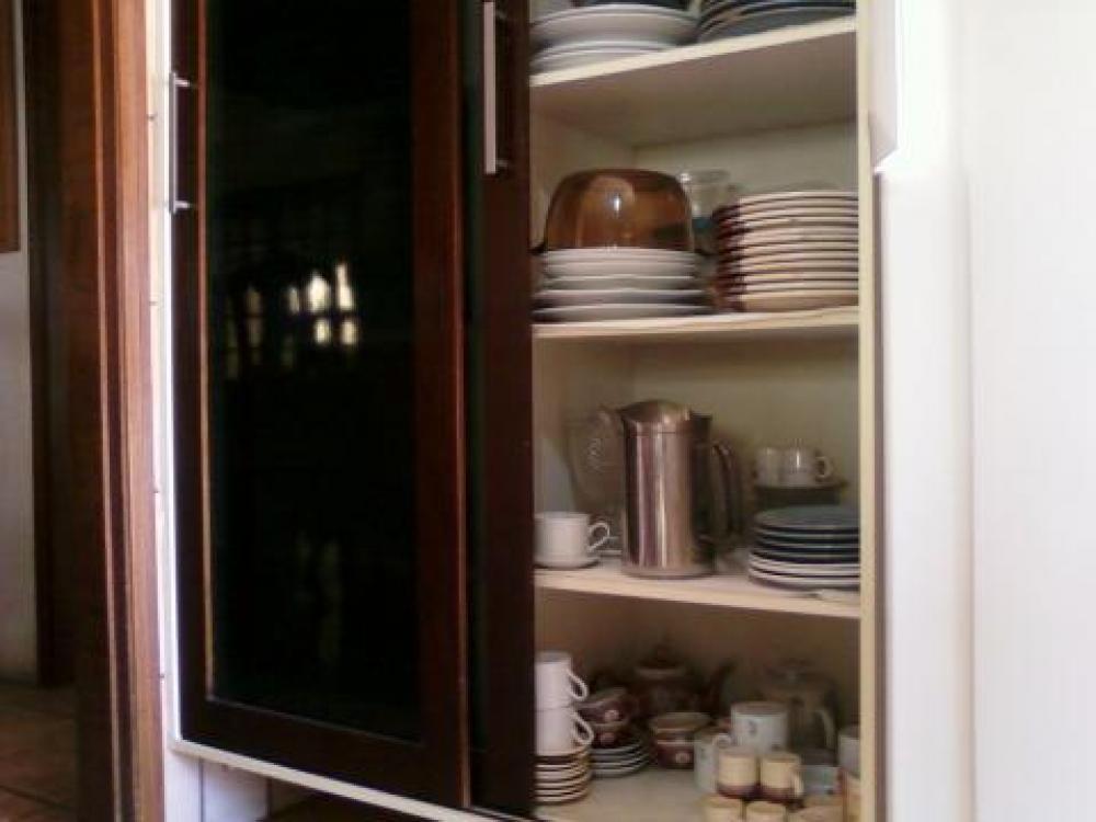 Comprar Casa / Padrão em São José do Rio Preto R$ 1.500.000,00 - Foto 10