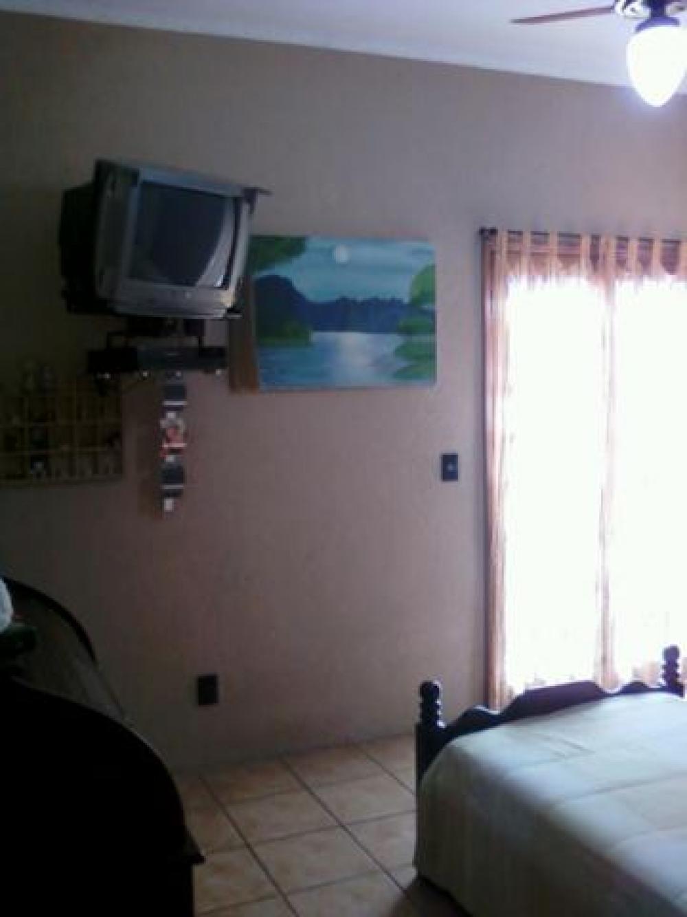 Comprar Casa / Padrão em São José do Rio Preto R$ 1.500.000,00 - Foto 12
