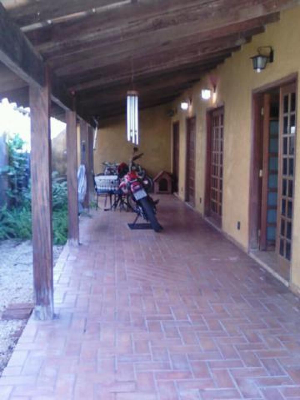 Comprar Casa / Padrão em São José do Rio Preto R$ 1.500.000,00 - Foto 16