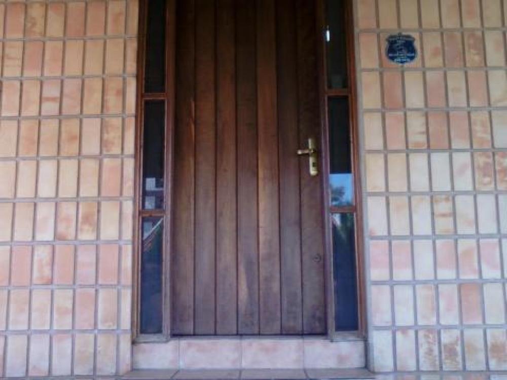 Comprar Casa / Padrão em São José do Rio Preto R$ 1.500.000,00 - Foto 22