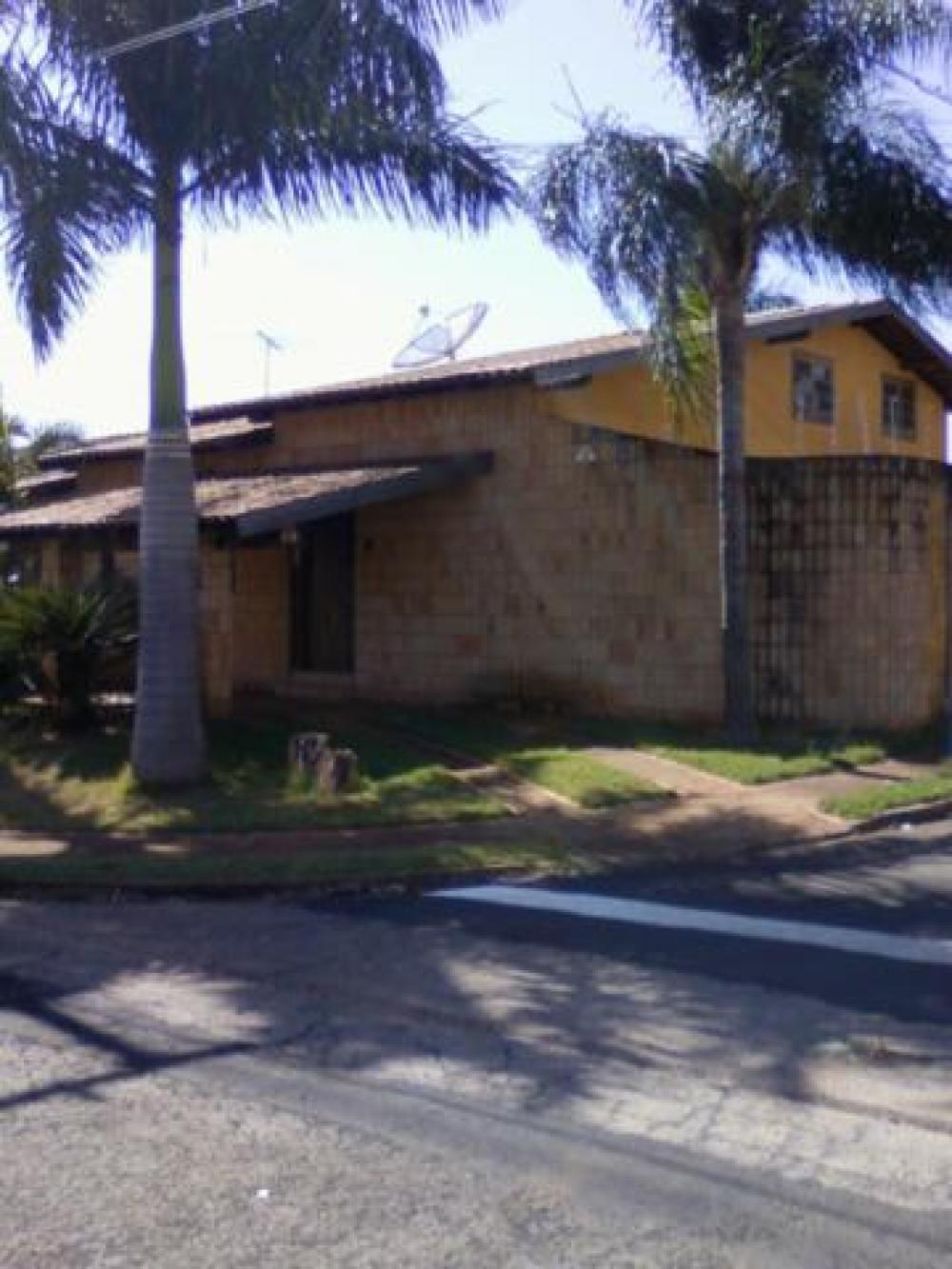 Comprar Casa / Padrão em São José do Rio Preto R$ 1.500.000,00 - Foto 27