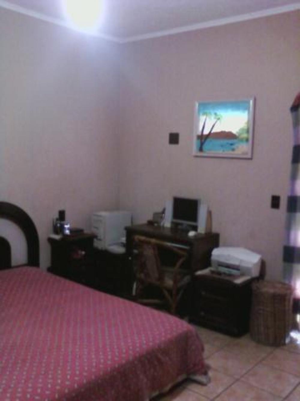 Comprar Casa / Padrão em São José do Rio Preto R$ 1.500.000,00 - Foto 29