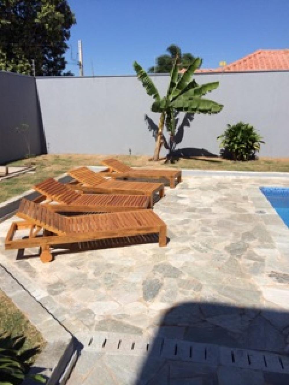 Comprar Casa / Padrão em São José do Rio Preto R$ 1.150.000,00 - Foto 11