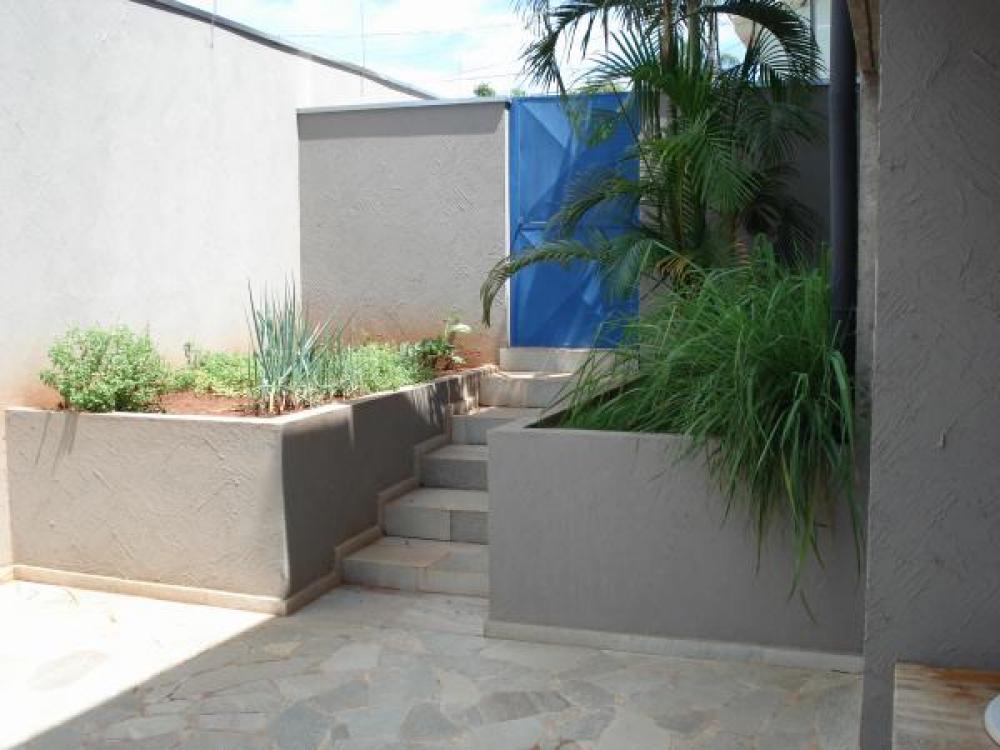 Comprar Casa / Padrão em São José do Rio Preto R$ 1.150.000,00 - Foto 4